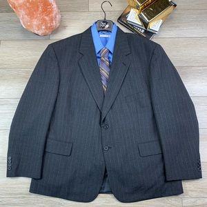 Lyndon Men's Blazer Sports Coat